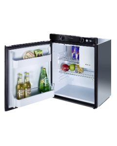Dometic RM5310 3 Way Fridge Freezer. 60L 12V/230V/Gas