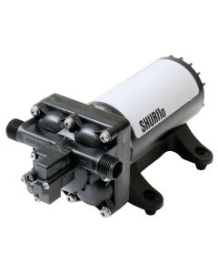 Shurflo High Flow Pump - 15 L/min, 55 PSI