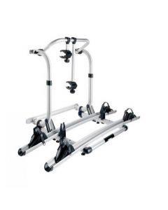Thule Elite G2 Bike Rack - Short (2-4 bikes)