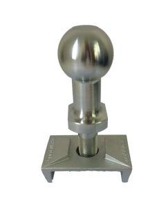 High Rise Towball 50mm