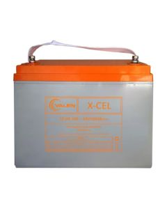 Valen X-Cel AGM Battery 12V 100Ah