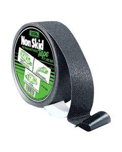 Non Skid Tape