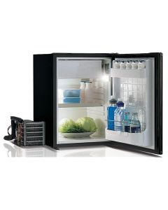 Vitrifrigo C42L Compressor Fridge Freezer. 42L 12/24V