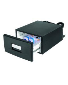 Dometic CD30 Drawer Fridge. 30L 12/24V
