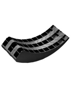 Froli Curved Wheel Level Pro (Pair)