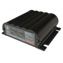 Redarc BCDC1220. 12V 20A DC-DC Battery Charger