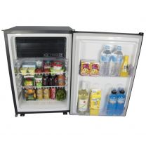 Engel ST90FB Fridge Freezer. 80L 12/24/230V