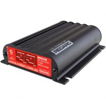 Redarc BCDC2420. 24V 20A DC-DC Battery Charger
