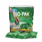 Bio Pak & Porta Pak Toilet Chemicals