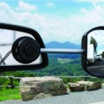 Choosing Towing Mirrors
