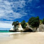 Must Do's in the COROMANDEL